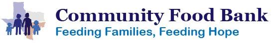 Community Food Bank | 3000 Galvez Avenue, Fort Worth | (817) 924-3333